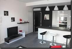 2.kitchen rental