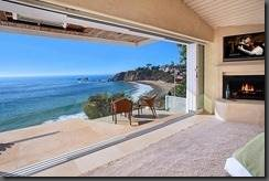 Accommodation in Cannes